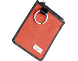 Ferraghini-Schlüsseletui